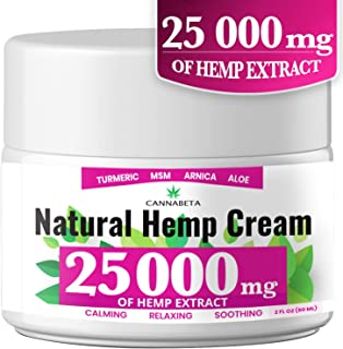 Best natural hemp extracts Reviews