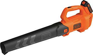 BLACK+DECKER BCBL700D1 20 V 2.0 AH Axial Blower