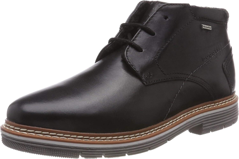 Bugatti Men's's 311384501000 Classic Boots