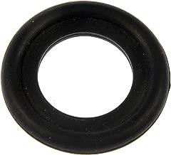 Dorman 097-139 Rubber Oil Drain Plug Gasket - Fits M14, Pack of 10