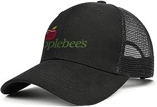Unisex Yorkshire Terrier Snapback Hats Custom Adjustable Baseball Cap Hip Hop Cricket 100/% Cotton Flat Bill Ball Hat Sun