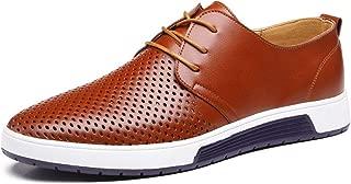 Best m shoes iligan Reviews