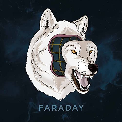 La Jaula de Faraday de Faraday en Amazon Music - Amazon.es