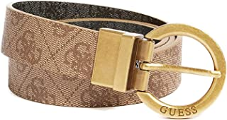 Guess jeans BW7501 VIN30 - Mujer