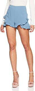 Finders Keepers Women's Patience Short