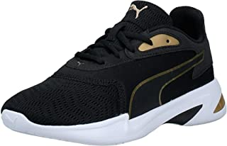 Puma Jaro Metal Wns Women's Fitness & Cross Training