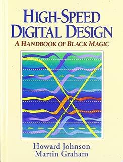 Best high speed digital design Reviews