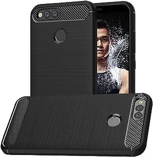 Best huawei 7 phone case Reviews