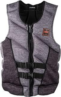 ronix life vest
