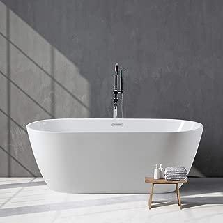Best freestanding bathtub under $1000 Reviews