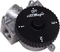 Fire Magic 3 Hour Automatic Barbecue Shut-Off Safety Timer - 3090