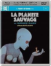 La Planete Sauvage