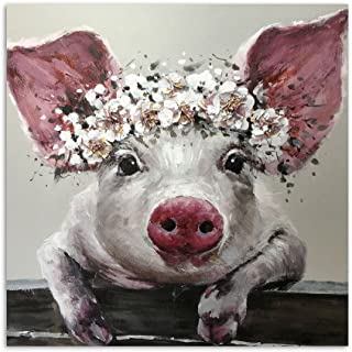 Best halloween pig pictures Reviews