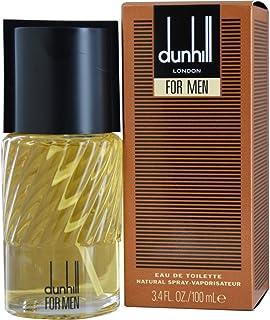 Dunhill by Alfred Dunhill - perfume for men - Eau de Toilette, 100ml