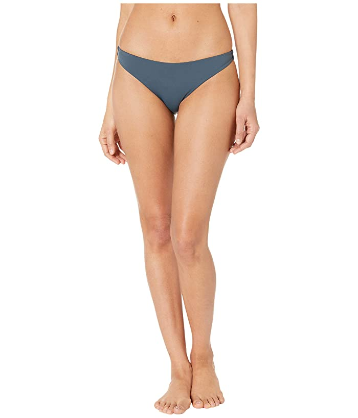 Skin Jordan Bottom (Slate) Women
