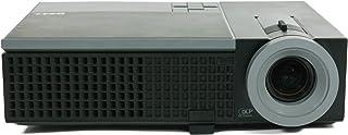 Dell 1409X - DLP projector - 2500 ANSI lumens - XGA (1024 x 768) - 4:3