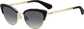 نظارات شمسية جانام/اس للنساء من كيت سبيد