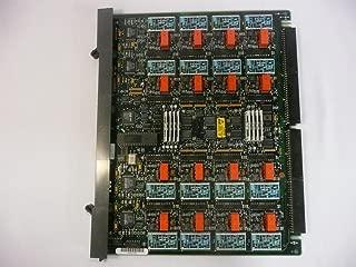 Nortel NT8D09AK/(ANLG M/WLC) (Certified Refurbished)