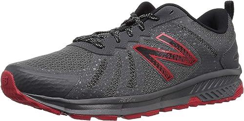 New Balance Mt590v4, Scarpe da Trail Running Uomo : New Balance ...