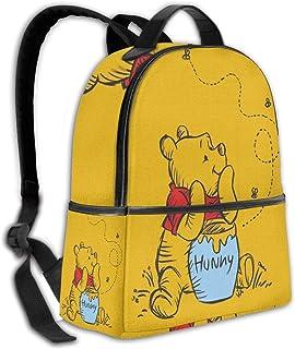Disney Winnie l/'ourson petit cabas sac