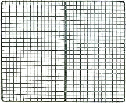 Update International (FS1313) 13 x 13 Stainless Steel Fryer Screen