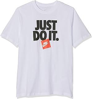 6a28e1f0ca Amazon.it: Nike - T-shirt, polo e camicie / Uomo: Abbigliamento