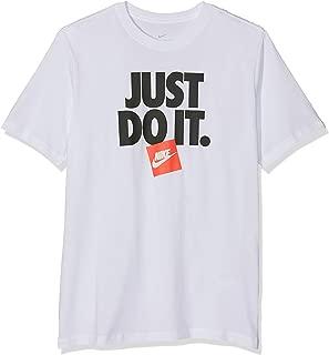 Nike Men's NSW Tee HBR 3