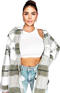 """Mesdames Femmes /""""This Is My Day Off/"""" Pull Imprimé Sweat Pull Top Shirt"""