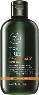 Tea Tree Special Color Shampoo, 300 ml