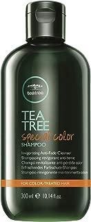 Best tea tree set Reviews