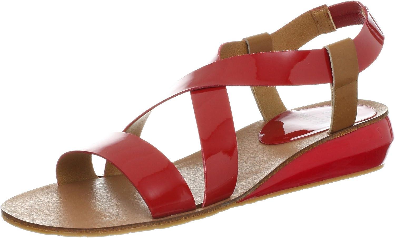 Kelsi Dagger Brooklyn Women's Ginette Sandal