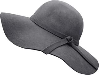 ad9bb071 Amazon.com: Greys - Sun Hats / Hats & Caps: Clothing, Shoes & Jewelry