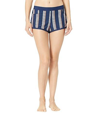 Carve Designs Lorenzo Swim Shorts Women