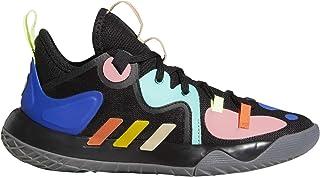 adidas Harden Stepback 2 J Unisex Basketbal schoenen