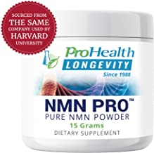 Best nad+ bulk powder Reviews