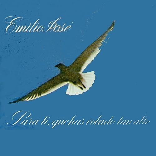 En Guadix de Emilio Jose en Amazon Music - Amazon.es
