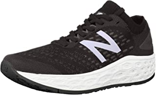 Women's Vongo V4 Fresh Foam Running Shoe