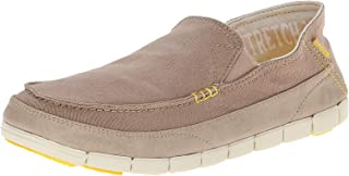 Best crocs stretch sole Reviews