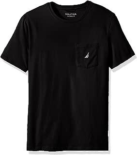 t shirt pocket print size