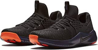 Nike Free Tr 8 Mens Cross Training Shoes