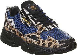 adidas Falcon Womens Sneakers Multi