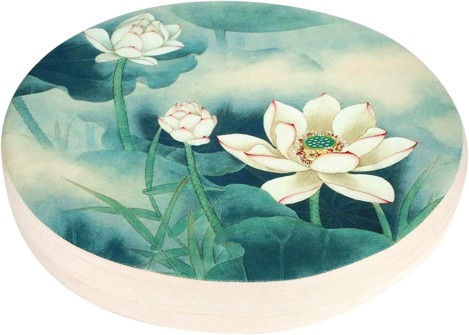 CHADOUsm Tatami Mats Freehand New life Washa Zen famous Futon Removable