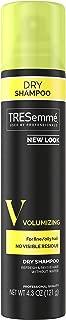 TRESemmé Fresh Start Dry Shampoo, Volumizing 4.3 oz