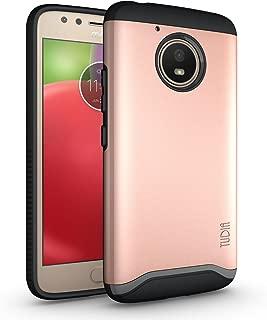 Best boost mobile moto e4 case Reviews