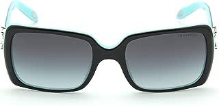 Best tiffany sunglasses 4047 Reviews