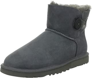 7038ae66c71 Amazon.it: ugg mini - 36