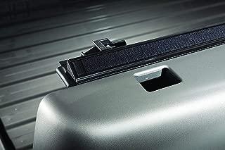 Best valco auto parts Reviews
