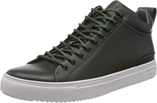 Blackstone Sg29, Sneakers Basses Homme