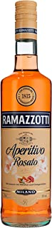 Ramazzotti Aperitivo Rosato Likör, 0.7l
