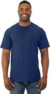 Fruit of the Loom Men's Premium Crew Tees